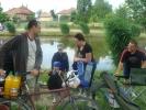 2011-05-29_09-08-00-1007_orig