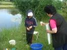 2011-05-29_09-09-37-1006_orig