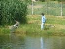 2011-05-29_09-20-25-1005_orig