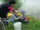 2011-05-29_09-28-10-996_orig