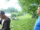 2011-05-29_09-40-06-997_orig