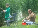 2011-05-29_09-40-40-995_orig