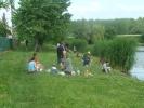 2011-05-29_09-43-38-993_orig