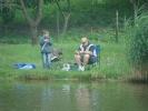 2011-05-29_09-47-17-991_orig