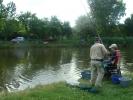 2011-05-29_09-47-30-990_orig