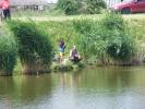 2011-05-29_09-48-02-1029_orig