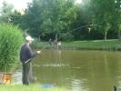 2011-05-29_09-51-55-989_orig
