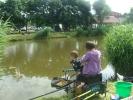 2011-05-29_10-02-26-985_orig