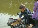 2011-05-29_10-02-32-984_orig