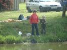 2011-05-29_10-04-37-983_orig