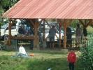 2011-05-29_10-09-46-980_orig