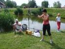 2011-05-29_10-26-21-1023_orig
