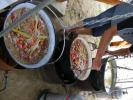 2011-05-29_10-32-03-1024_orig