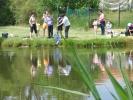 2011-05-29_10-59-37-1020_orig