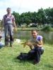 2011-05-29_11-06-26-1019_orig