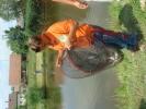 2011-05-29_11-09-31-956_orig