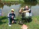 2011-05-29_11-12-01-955_orig