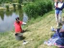 2011-05-29_11-12-48-1018_orig