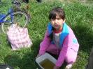 2011-05-29_11-13-32-1017_orig