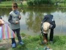 2011-05-29_11-16-12-954_orig