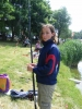 2011-05-29_11-17-09-1014_orig