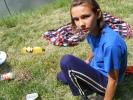 2011-05-29_11-18-34-1013_orig