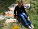 2011-05-29_11-18-54-1012_orig