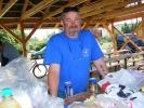 2011-05-29_11-19-43-978_orig