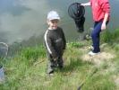 2011-05-29_11-20-01-977_orig