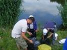 2011-05-29_11-21-50-975_orig