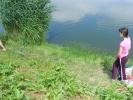 2011-05-29_11-24-02-974_orig