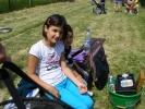2011-05-29_11-29-55-971_orig