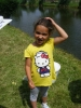 2011-05-29_11-31-03-970_orig
