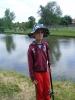 2011-05-29_11-34-51-969_orig