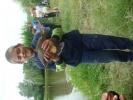 2011-05-29_11-36-42-951_orig