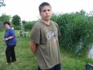 2011-05-29_11-38-57-967_orig