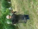 2011-05-29_11-44-46-948_orig