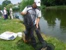 2011-05-29_11-47-40-966_orig