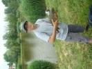 2011-05-29_11-47-43-947_orig