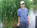 2011-05-29_11-53-37-962_orig