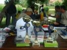 2011-05-29_12-00-02-936_orig