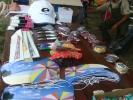 2011-05-29_12-00-26-935_orig