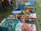 2011-05-29_12-00-36-934_orig