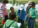 2011-05-29_12-04-54-933_orig