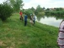 2011-05-29_12-04-58-932_orig