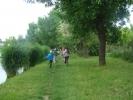 2011-05-29_12-05-17-931_orig