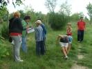 2011-05-29_12-05-24-930_orig