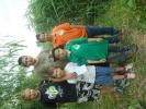 2011-05-29_12-09-38-928_orig