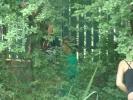 2011-05-29_12-11-19-924_orig