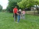 2011-05-29_12-14-11-923_orig